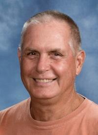 Freddy Southerland : Landscaper