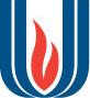 Union Seminary