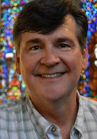 John Tabler : Director of Music
