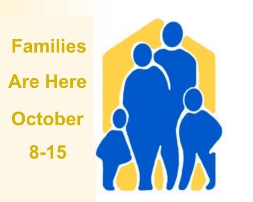 Family Promise/IFHN